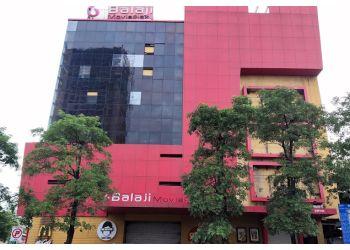 Balaji Multiplex