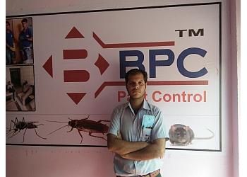 Balaji Pest Experts