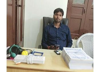 Balaji Physiotherapy
