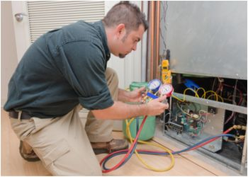 Balaji Refrigeration & Air Conditioning