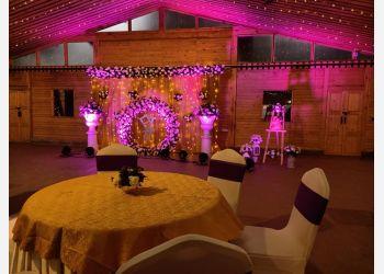Balan Farm Convention Center