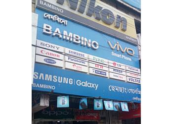Bambino Electronics