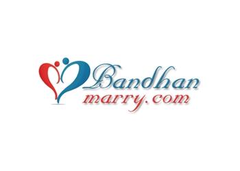 Bandhan Marriage Bureau