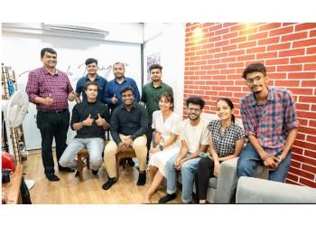 Bangera Studio