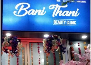 Bani Thani Beauty Clinic