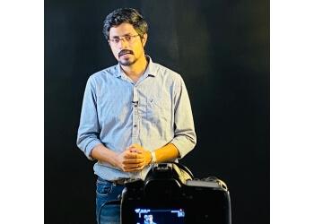 Banjara Media