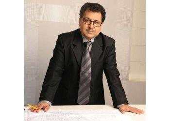 Banka & Associates