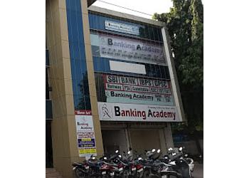 Banking Academy