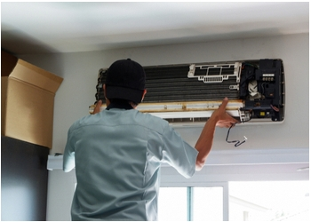 Bansal AC Services and Repair