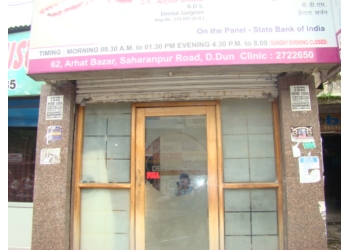 Bansal Dental Clinic