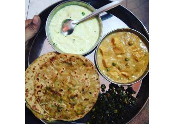 Bansi Vihar Restaurant