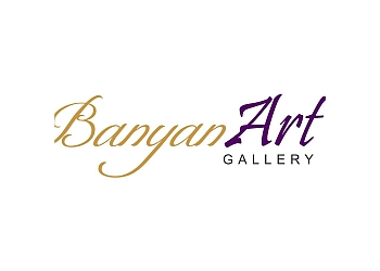 Banyan Art Gallery