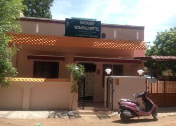 Baranee Womens Hostel