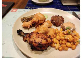 Barbeque Nation - Mumbai - Belapur