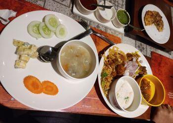 Barbeque Pride