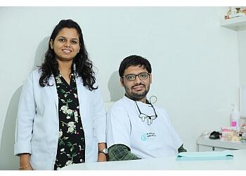 Bardia Dental Care