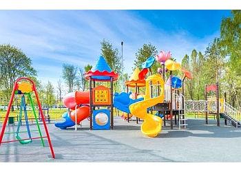 Barmasia Park