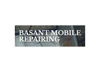 Basant Mobile Repairing