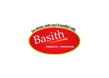 Basith Consulting