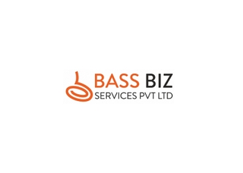 Bass Biz Services Private Limited