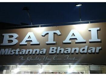 Batai Mistanna Bhandar
