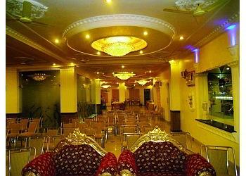 Batra Banquet