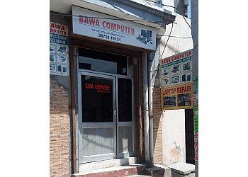 Bawa computer