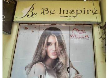 Be Inspire Salon & Spa