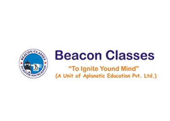 Beacon Classes