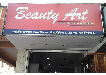 Beauty Art Interior Decorators & Furniture Manufacturers
