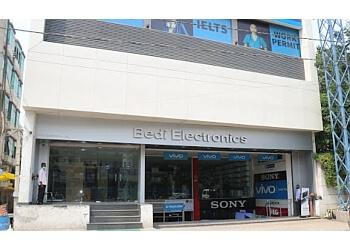 Bedi Electronics