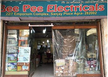 Bee Pee Electricals