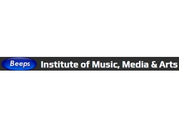 Beeps Institute of Music, Media & Arts