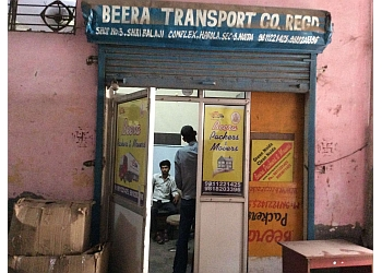 Beera Packers & Movers