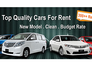 Belapur Taxi Services and Travels
