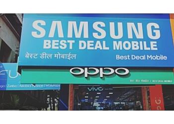 Best Deal Mobile