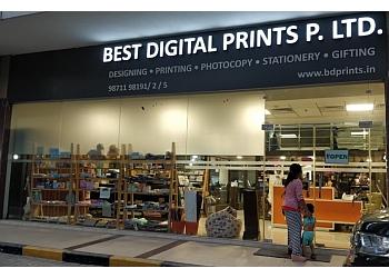 Best Digital Prints Pvt. Ltd.
