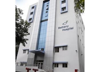 Bethany Hospital