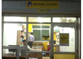 Beyond Studio