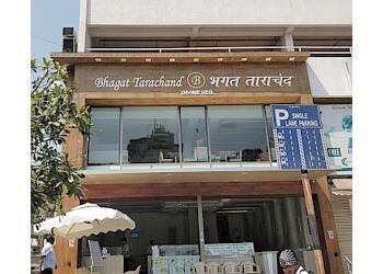 Bhagat Tarachand