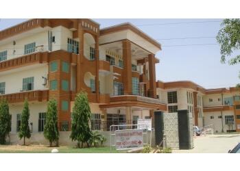 Bhagwan Mahaveer Psychiatric & De-Addiction Centre