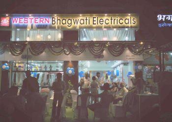 Bhagwati Electronics