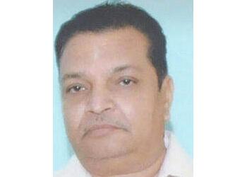 Bhalchandra Pathak - Shreeji Jyotish