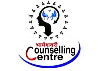 Bhameshwari Counselling Centre