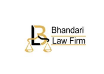 Bhandari Law Firm