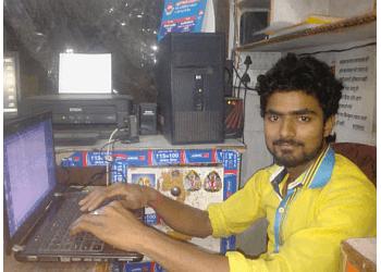 Bhanje Shree Mobile Repairing Centre
