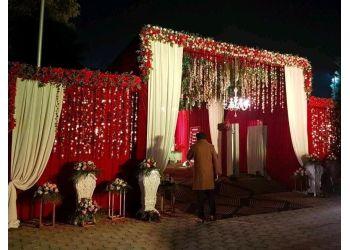 Bhanu Events & Production Pvt. Ltd.