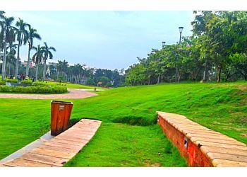 Bhanwartal Park