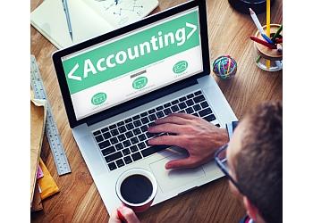 Bhar & Nandi Chartered Accountants