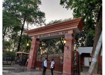 Bharadwaj Park